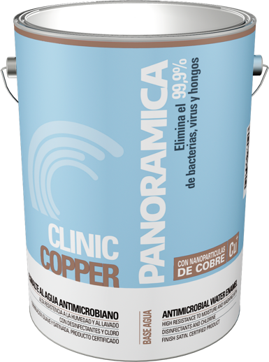 cliniccooper_panoramica