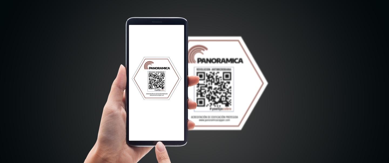 panoramica_banner_acreditacion_panoramica
