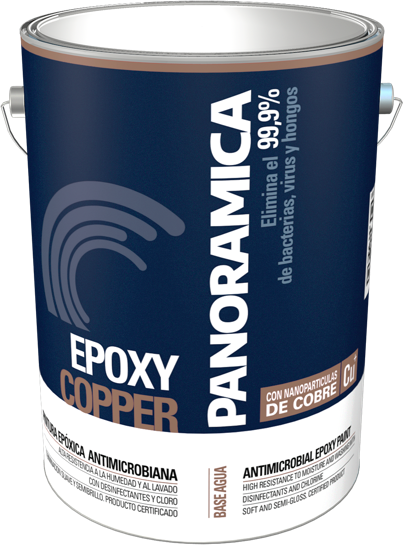 epoxycopper_panoramica